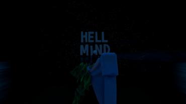 HELLMIND (Horror)