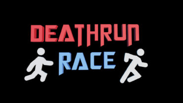 Deathrun Race