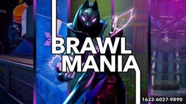 BrawlMania
