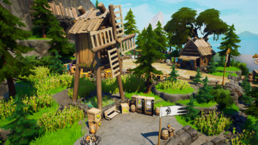 🏹Legends of Arkstone🏹NEW PVP ISLAND🎯