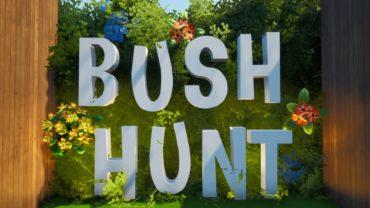 Bush Hunt
