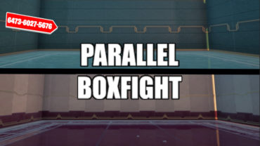 Parallel box fight