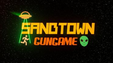 SandTown Gun Game