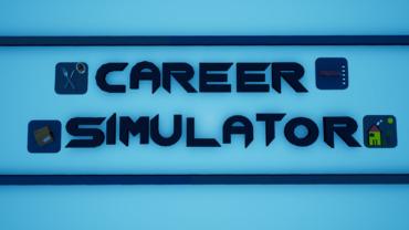 Career Simulator