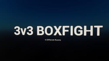 3v3 Boxfight