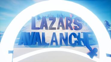Avalanche [Lazar's Meme Olympics]