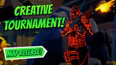 Creative Tournament