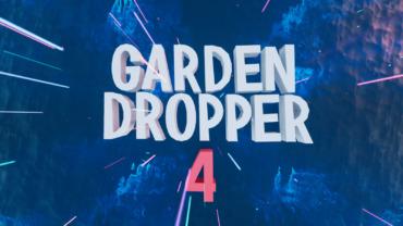 🕊 GARDEN DROPPER 4 🕊