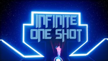 ∞ INFINITE ONE SHOT ∞
