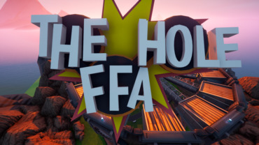 [ The hole FFA ]