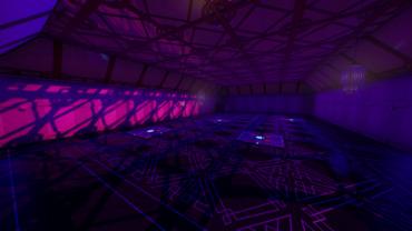 Spenzy3's Galaxy Boxfights