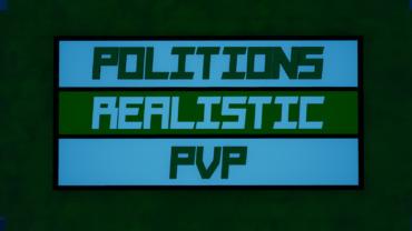 Realistic PvP ✅