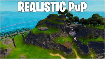 Realistic PvP
