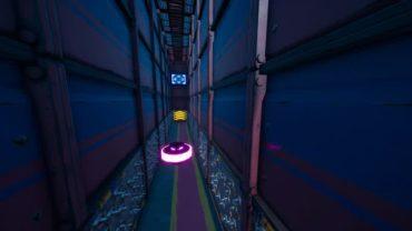 Insane 300 levels deathrun