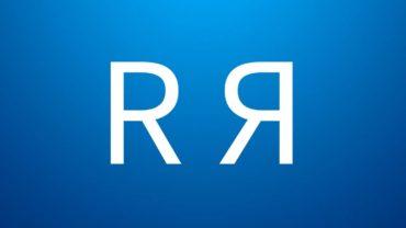 Rifted Royale - Season 1