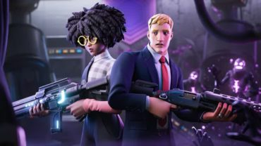 🥼🧪Hex Operation: Zombie Survival🧟🔫